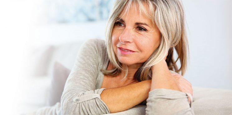 menopausa+dra-maria-elaine-menon