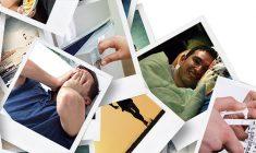 obesidade-uma-das-causas-da-apneia-do-sono+dra-olga-judith